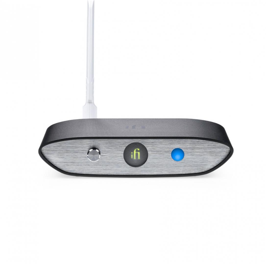 Bluetooth receiver iFi Zen Blue V2