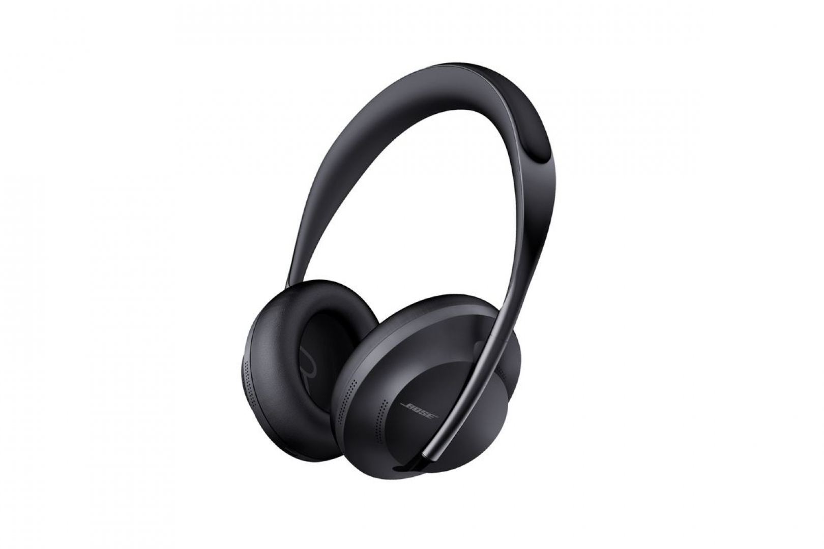 Bose 700 Noise Cancelling Headphone