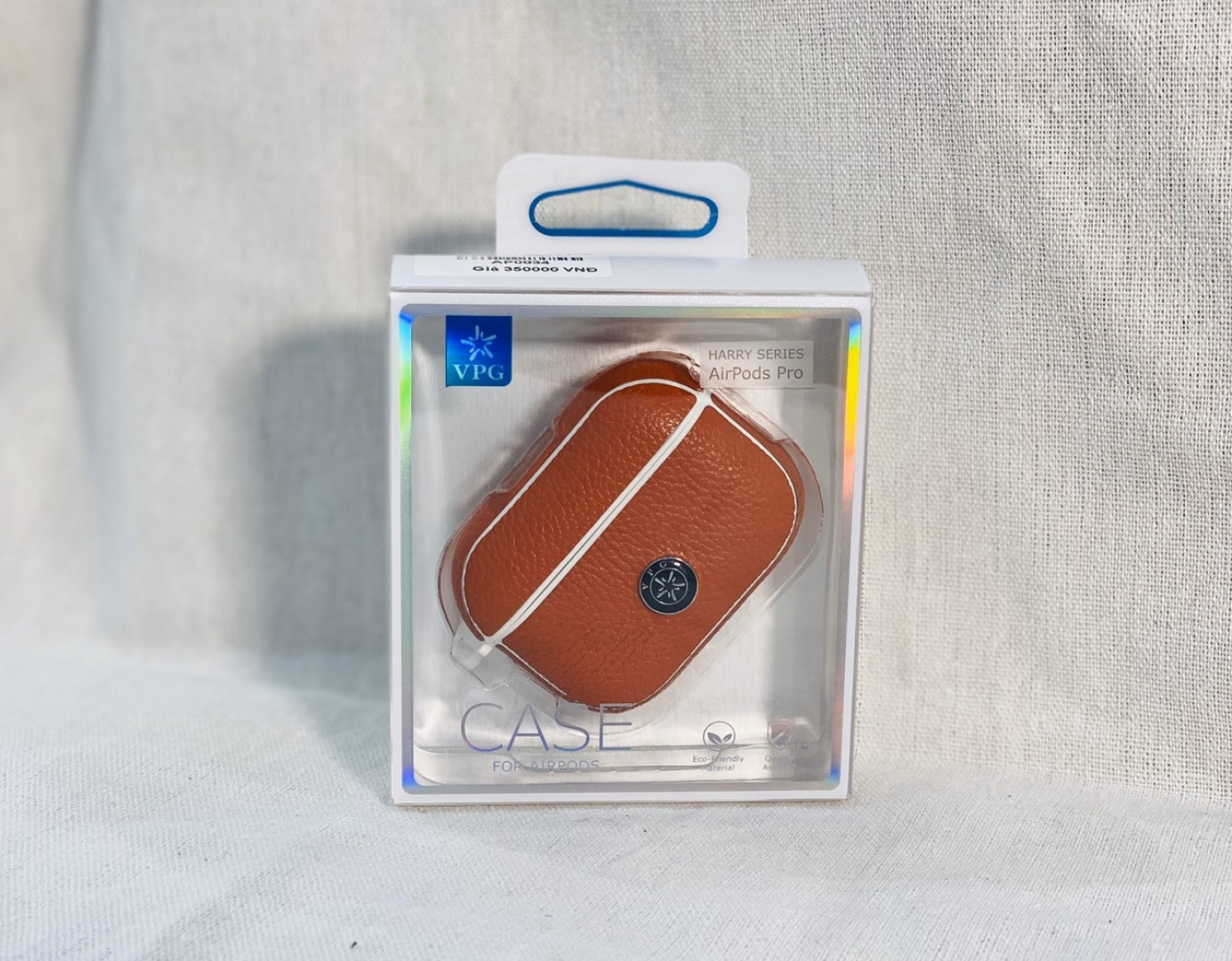 Case Apple Airpod Pro 031QC