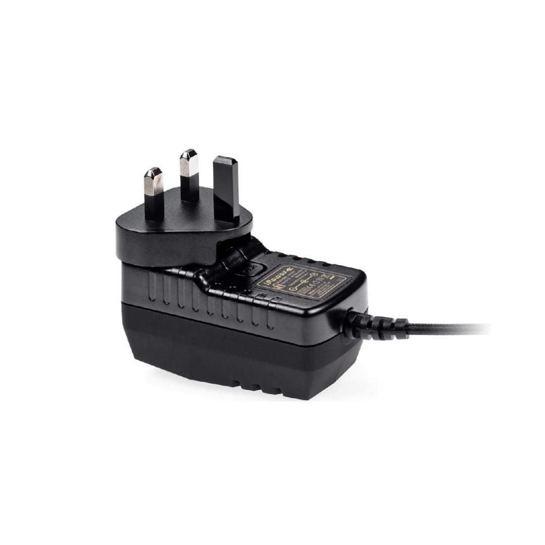 Cục lọc điện iFi ipower 2