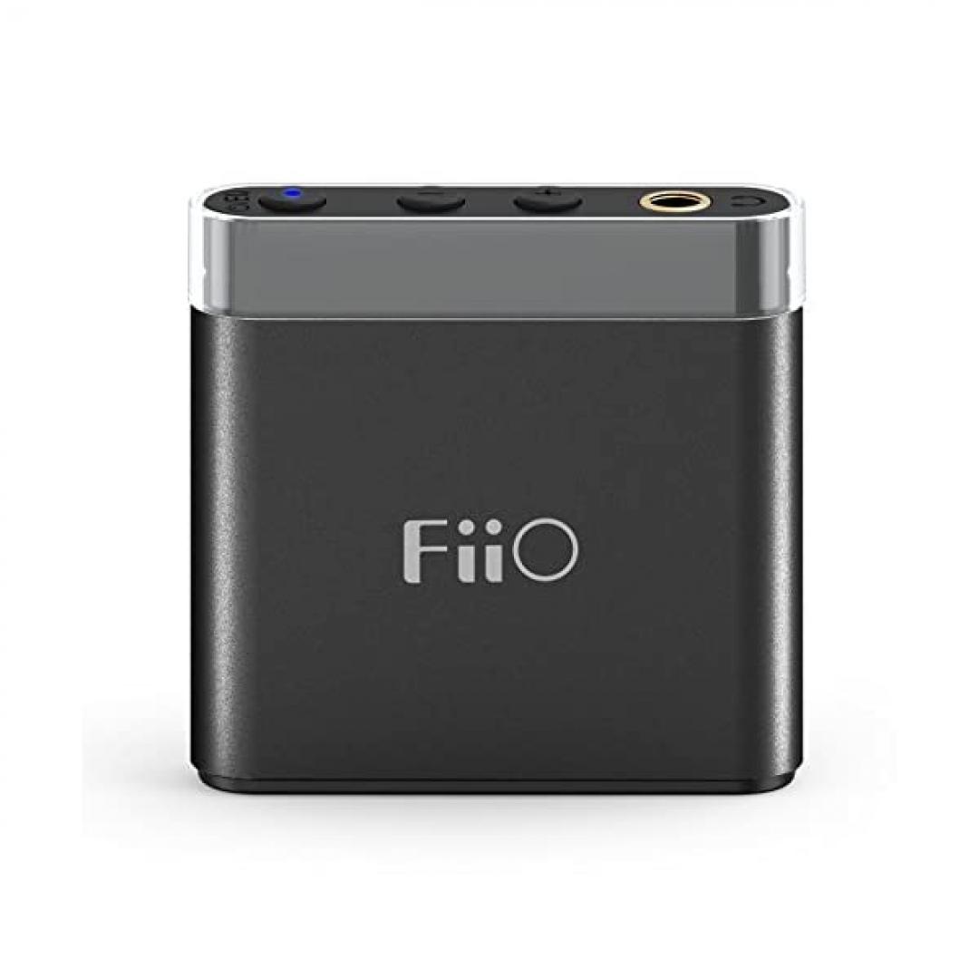 Amplifier Headphone FiiO A1