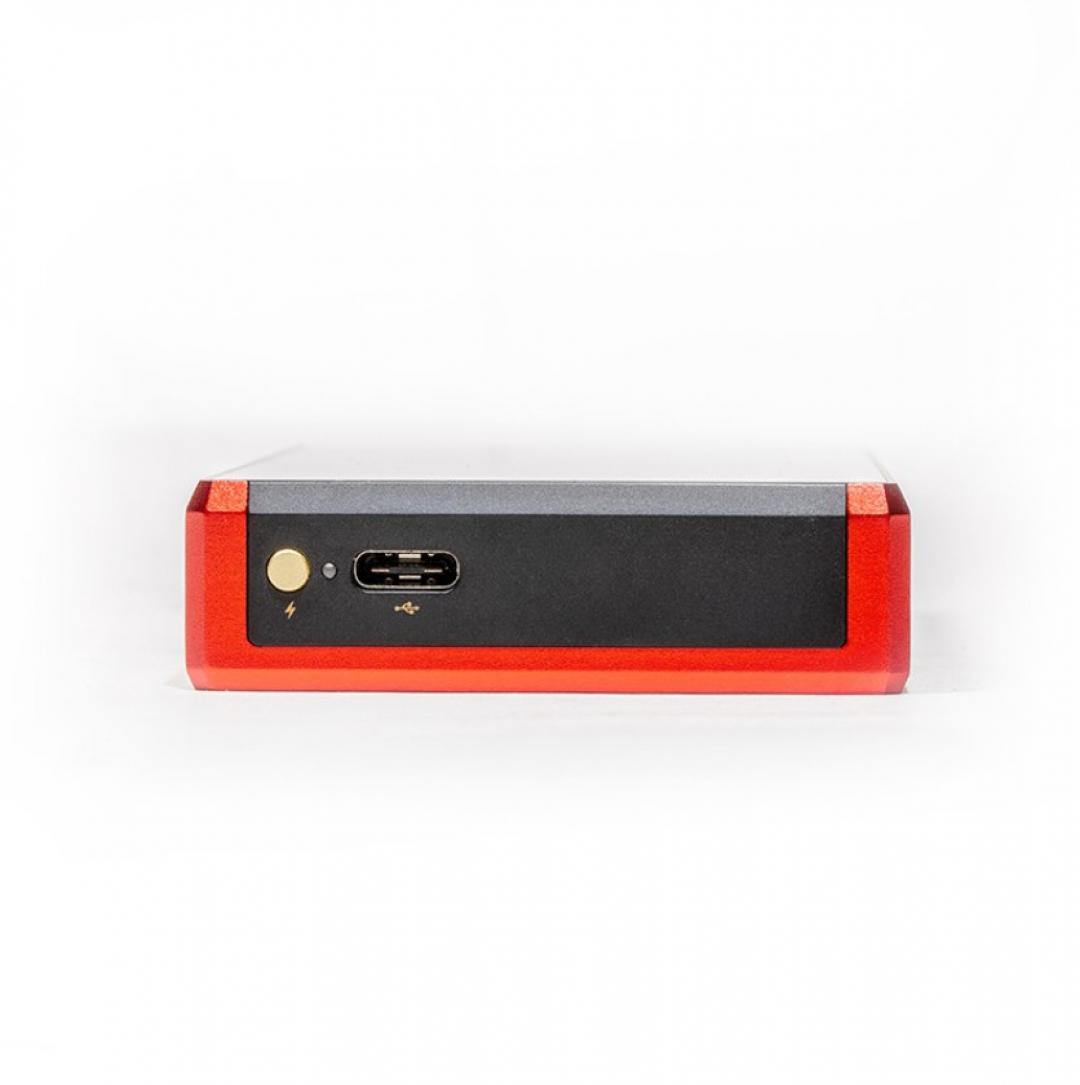 Dac/Amp Portable HiFiMan HM1000