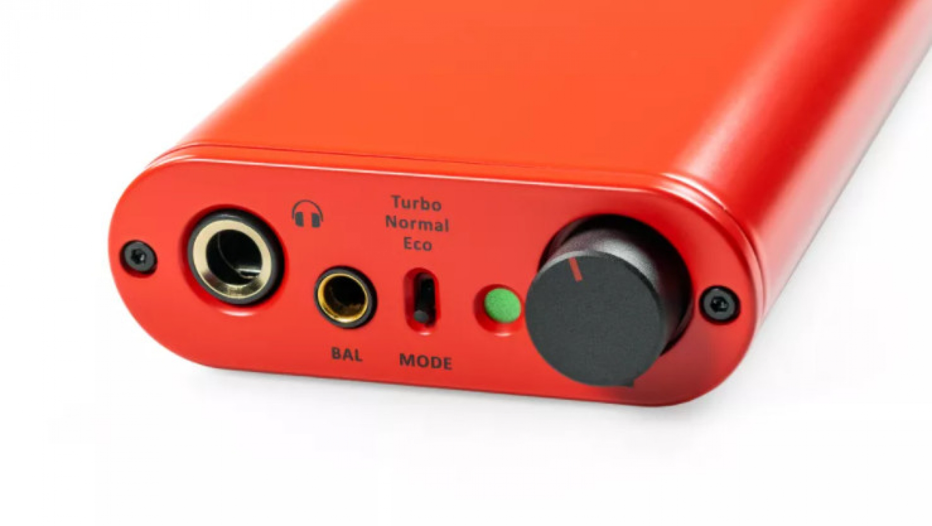 Dac/Amp Portable iFi iDSD Diablo