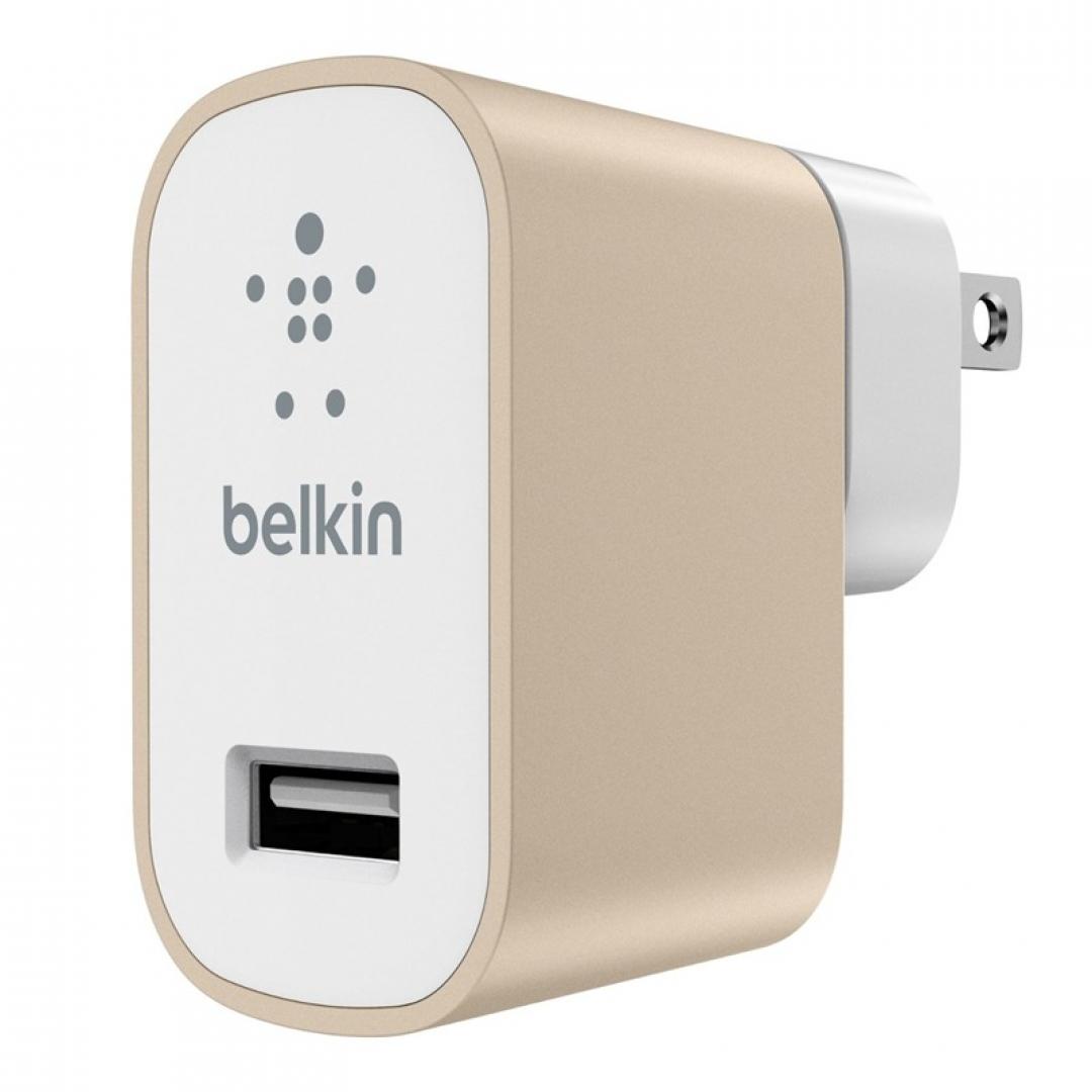 Dock sạc Belkin USB 2.4A