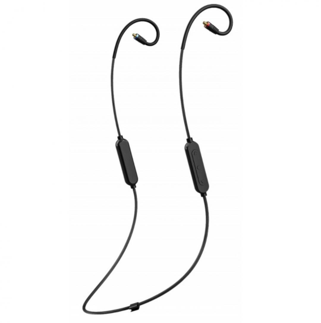 Dây Bluetooth receiver Fiio LC-BT1