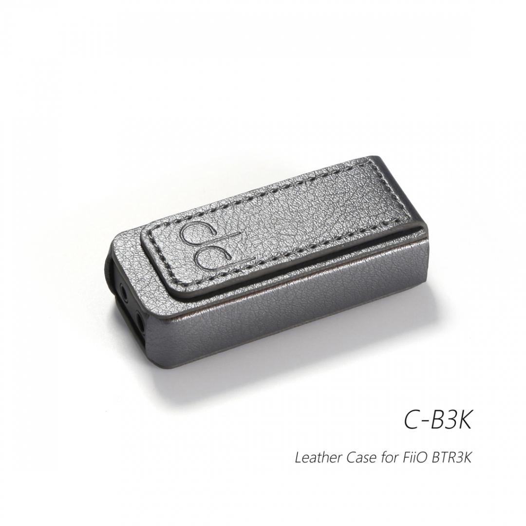 ddHiFi C-B3K