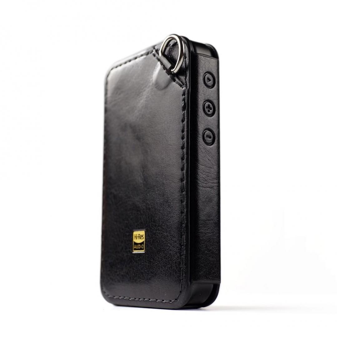 ddhifi C-M6 Case