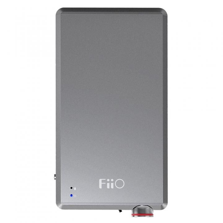 DAC/AMP FiiO A5