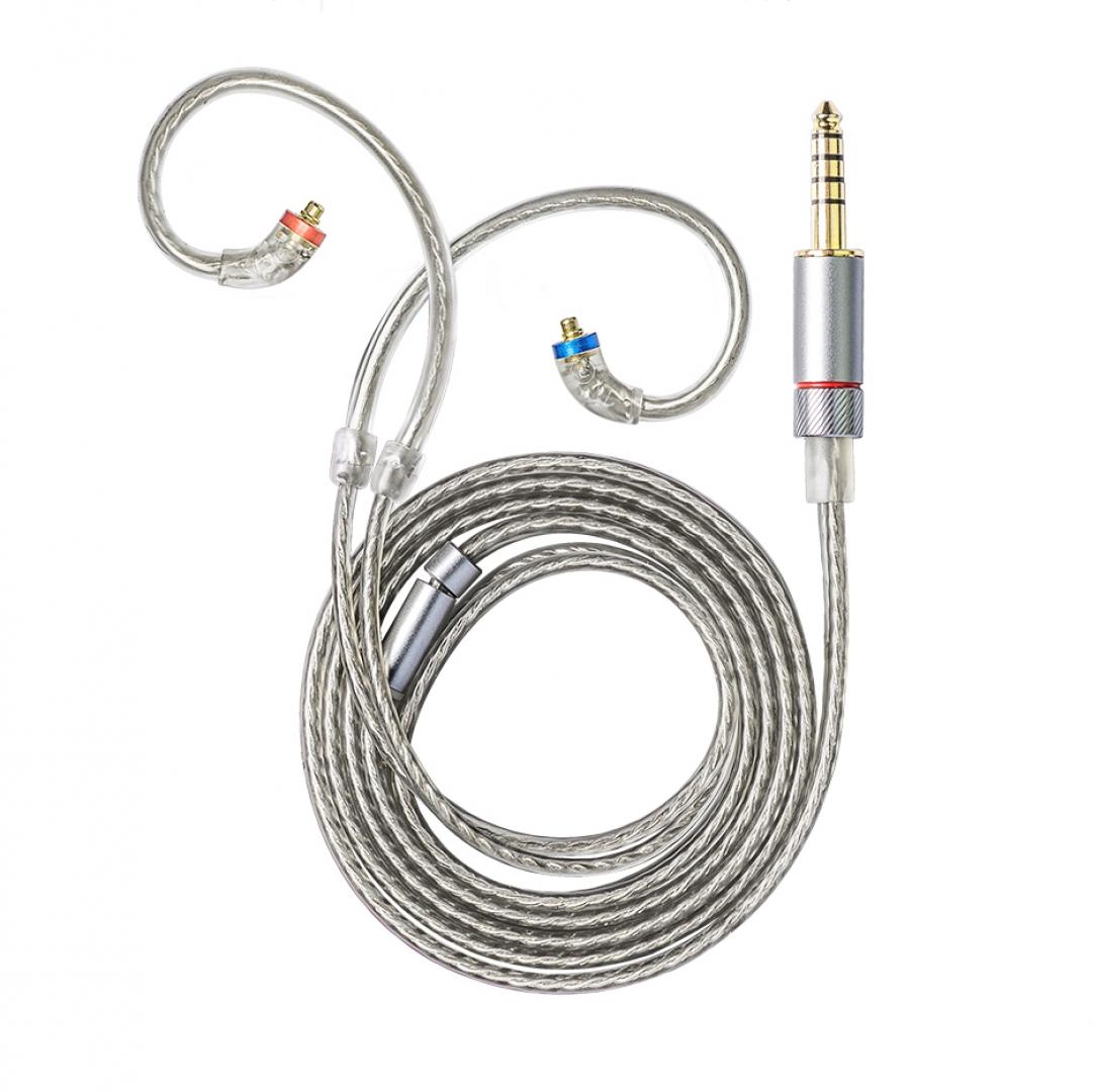 Dây tai nghe Fiio LC-4.4B