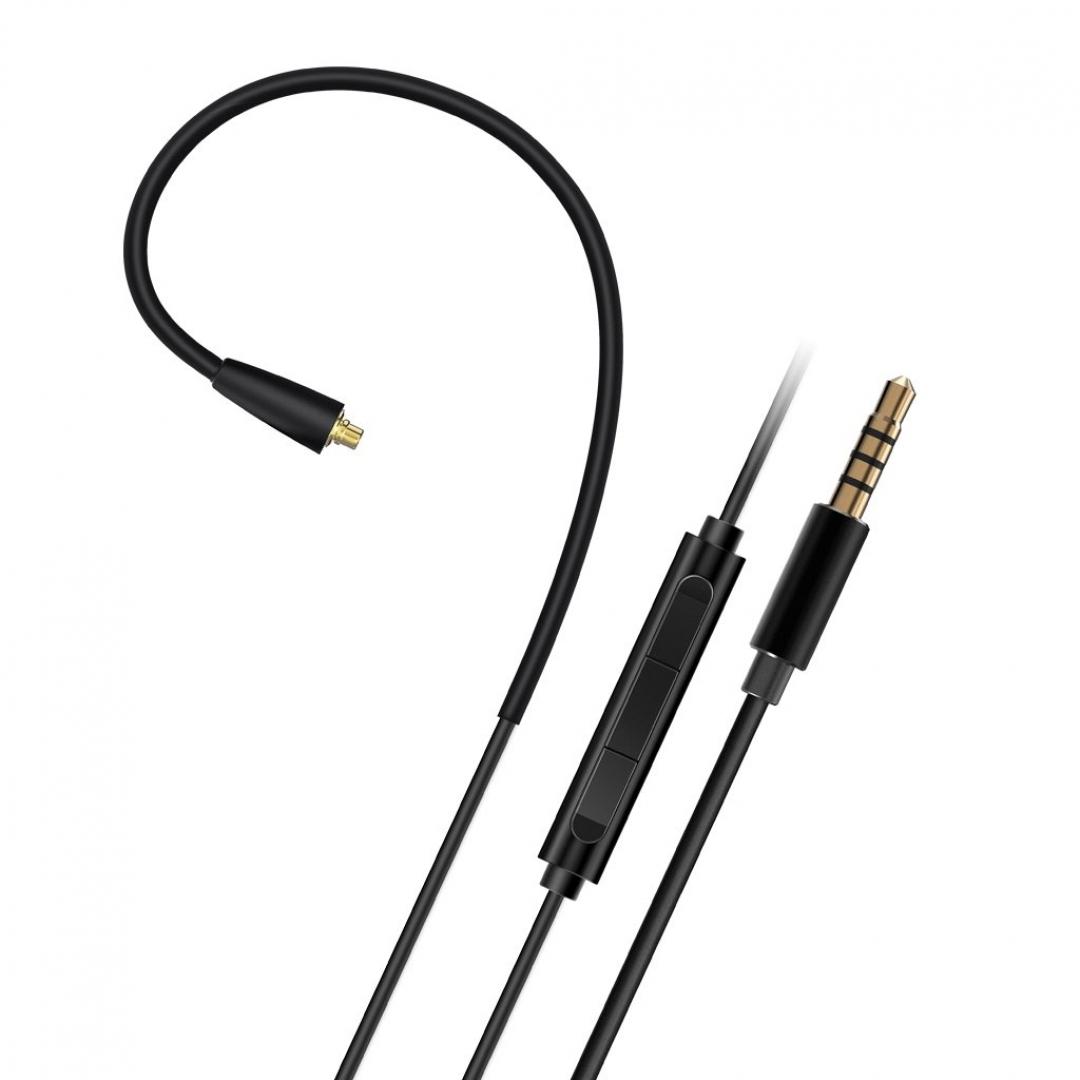 Dây Bluetooth receiver Fiio RC-MMCX2s