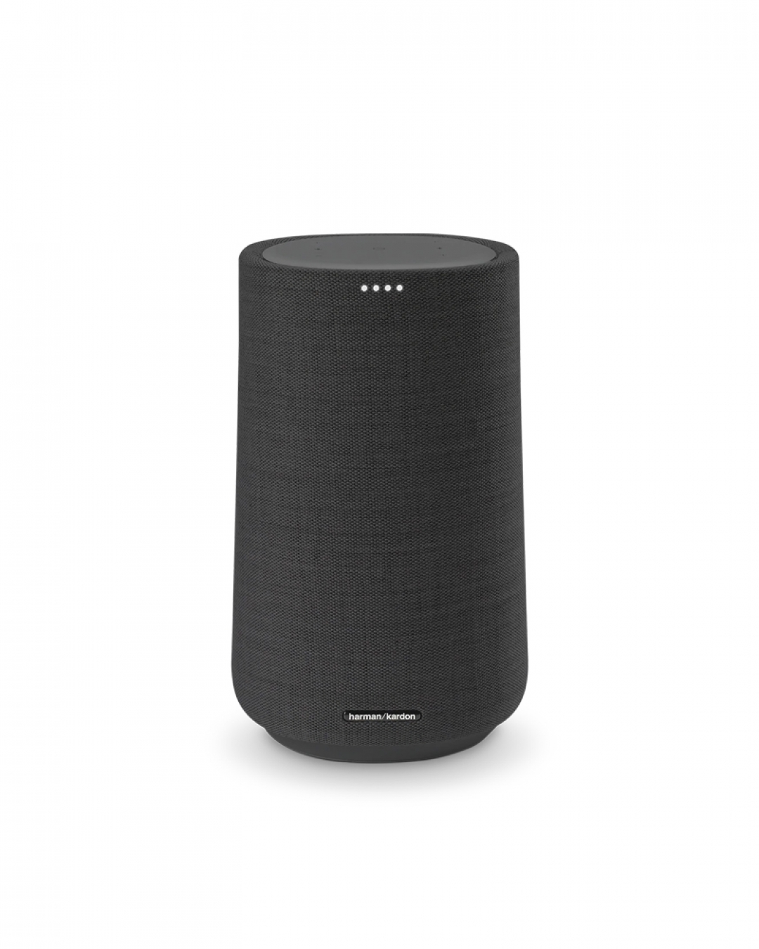HARMAN/ KARDON CITATION 100