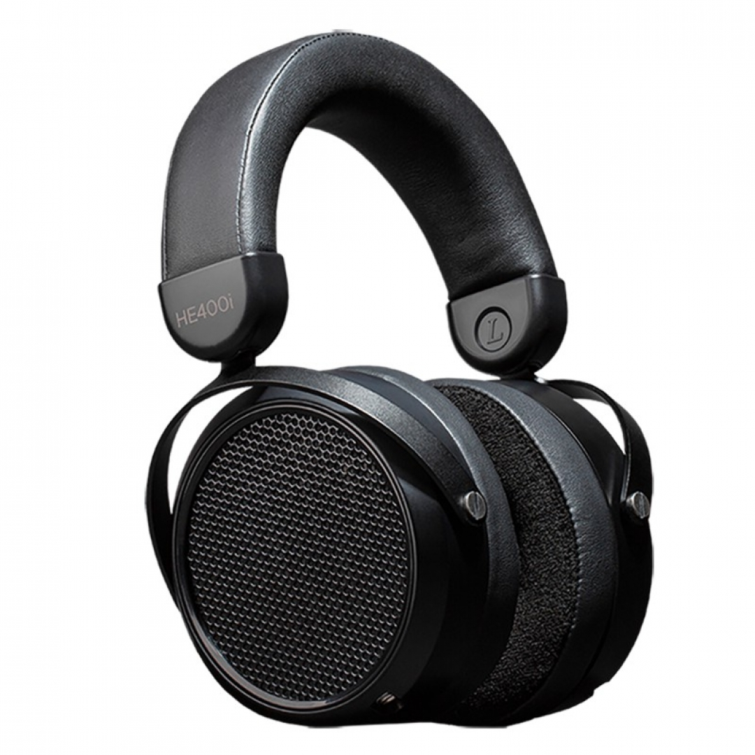 HIFIMAN HE400i Version 2020
