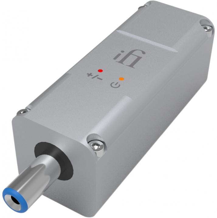 iFi DC iPurifier