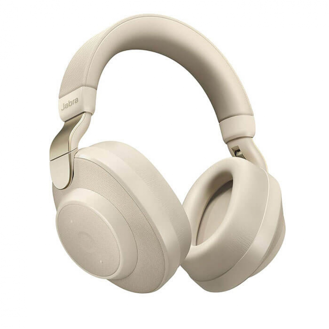 Jabra Elite 85h Noise Cancelling