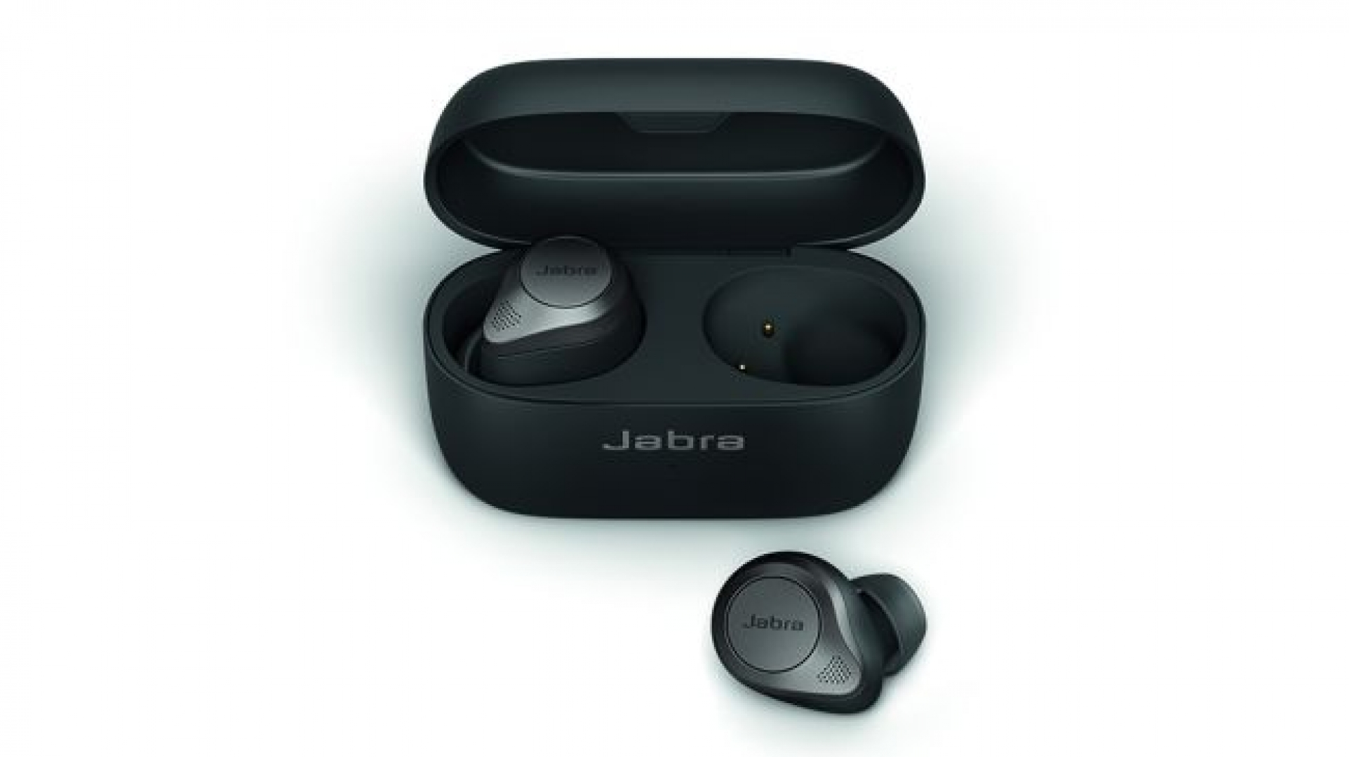 Tai nghe True Wireless Jabra Elite 85T ANC