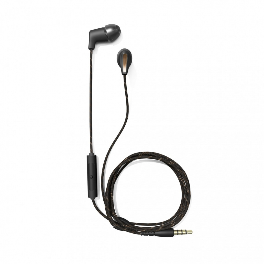 Klipsch T5M Wired