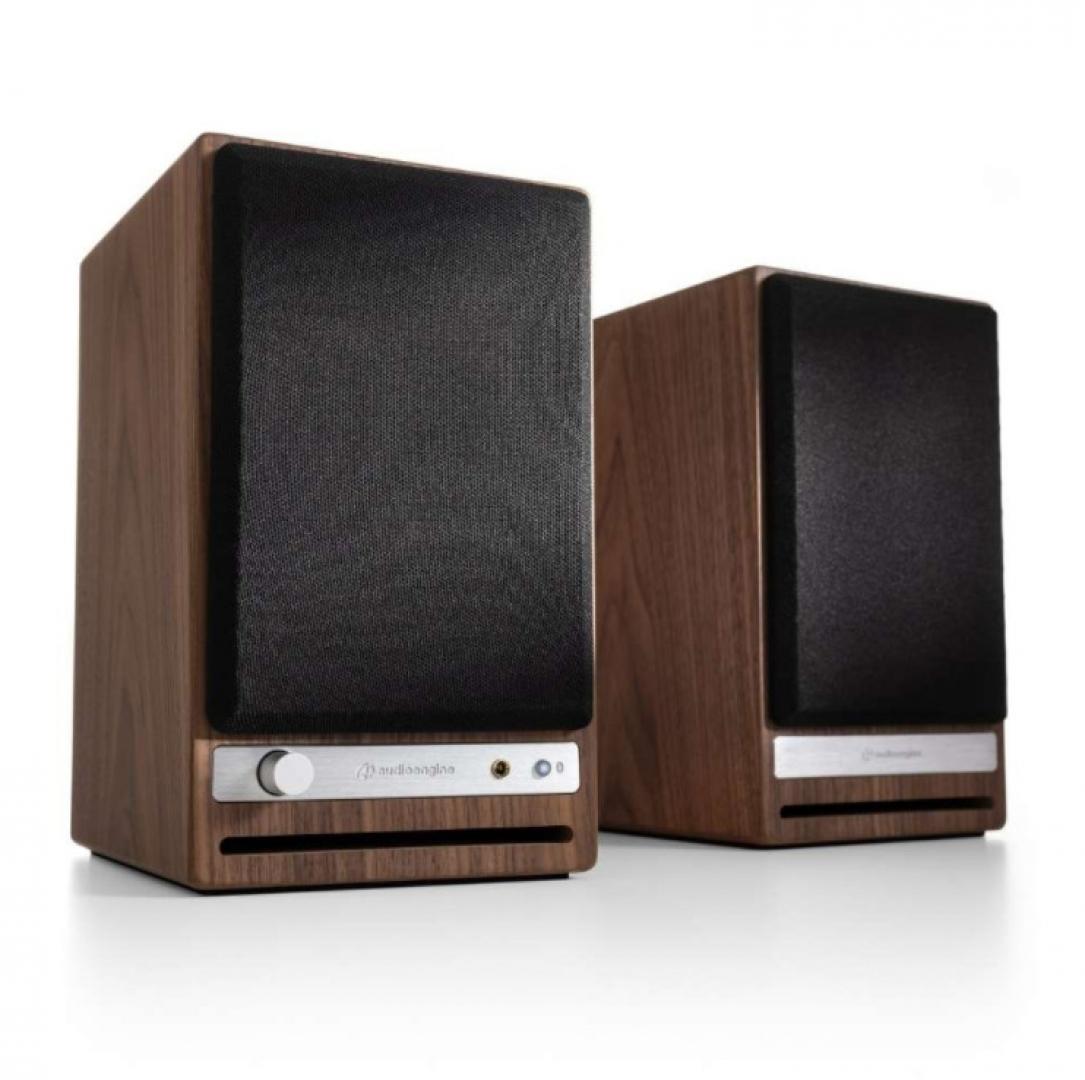 Loa Bluetooth Audioengine HD4
