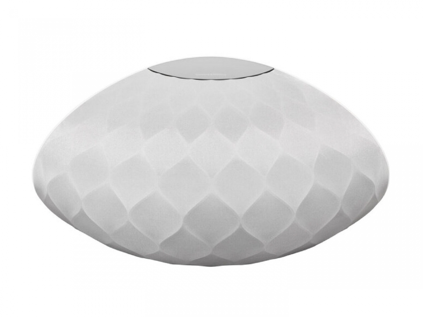 Loa bluetooth Bowers & Wilkins Formation Wedge