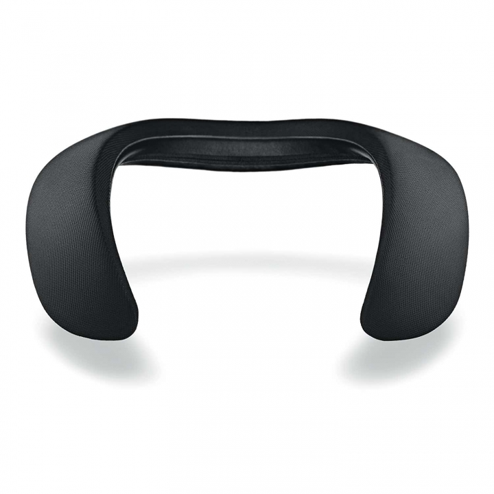 Loa Bose Soundwear Companion Wearable