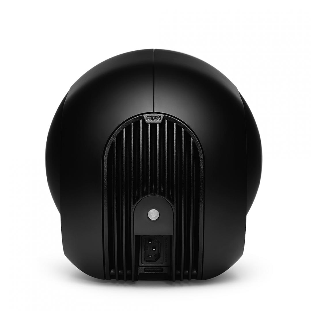 Loa DEVIALET Phantom I 103 dB Matte Black