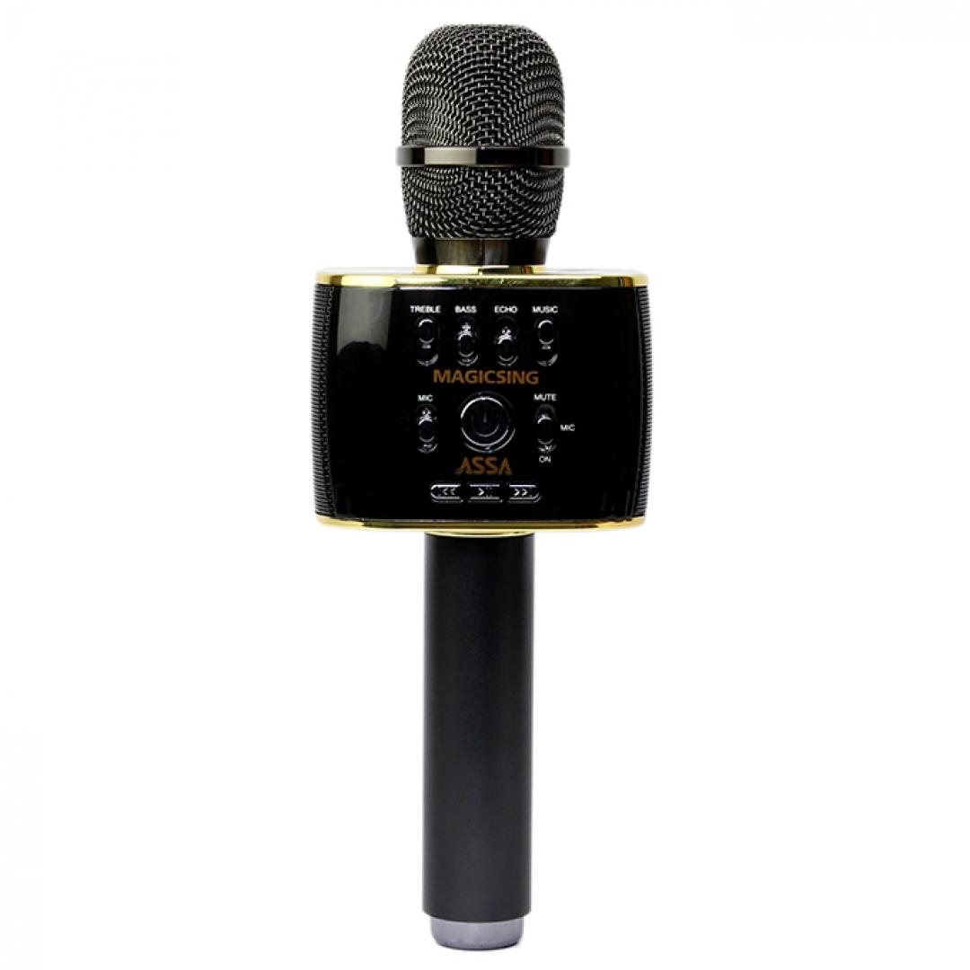 Micro Karaoke MagicSing Mp30
