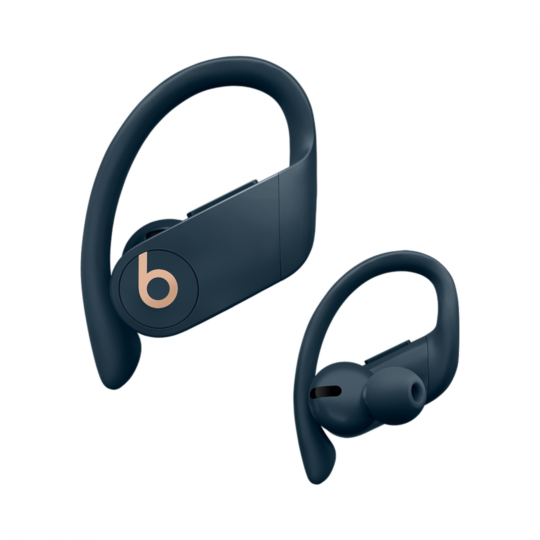Tai Nghe Truewireless Powerbeats Pro