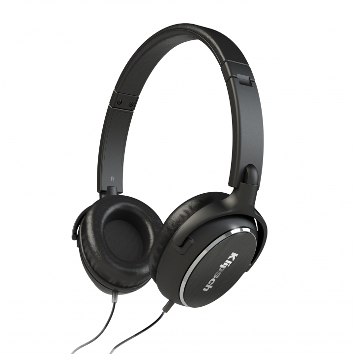 Tai nghe Klipsch R6i On Ear