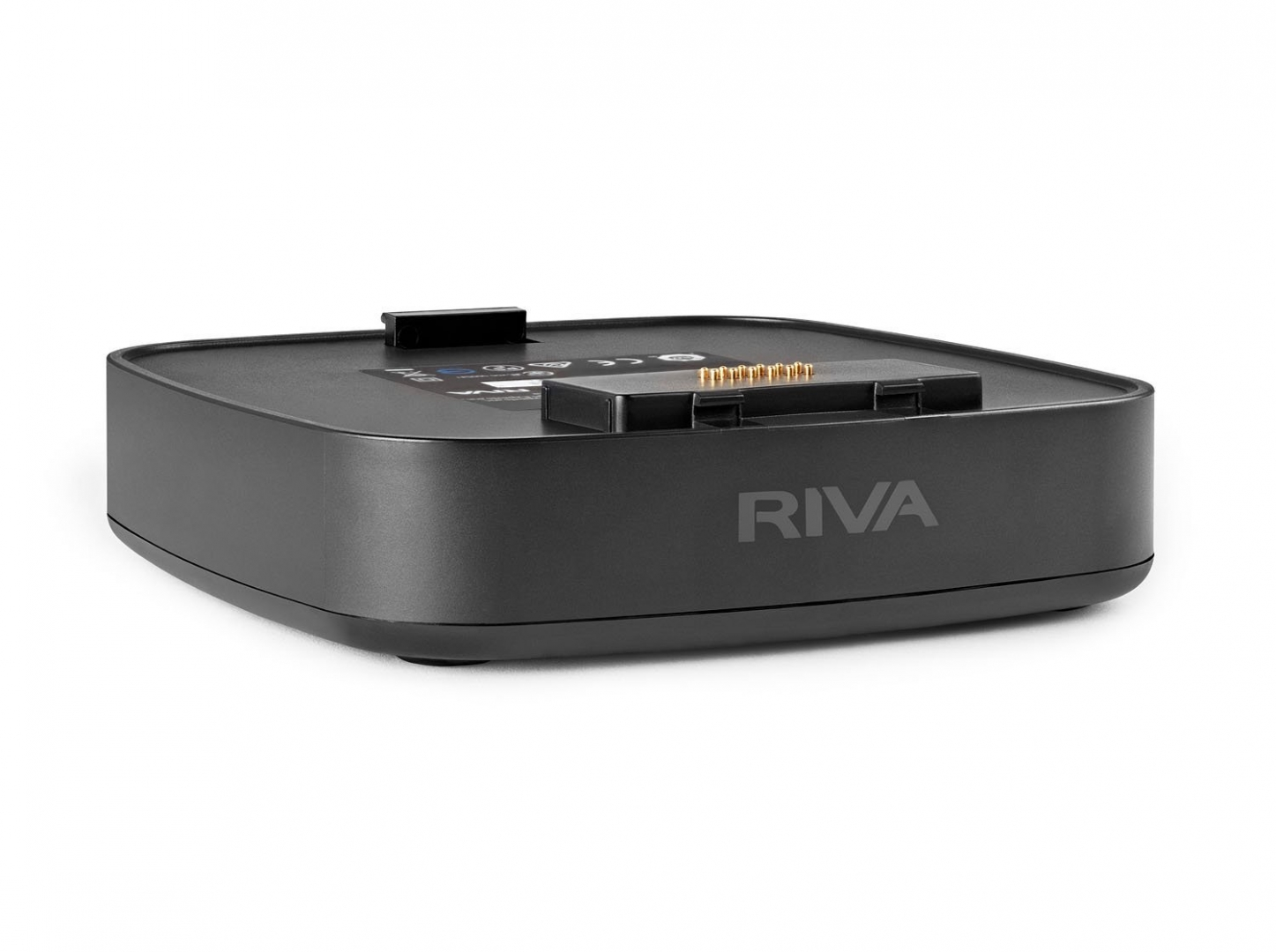 Pin Riva Arrena Battery