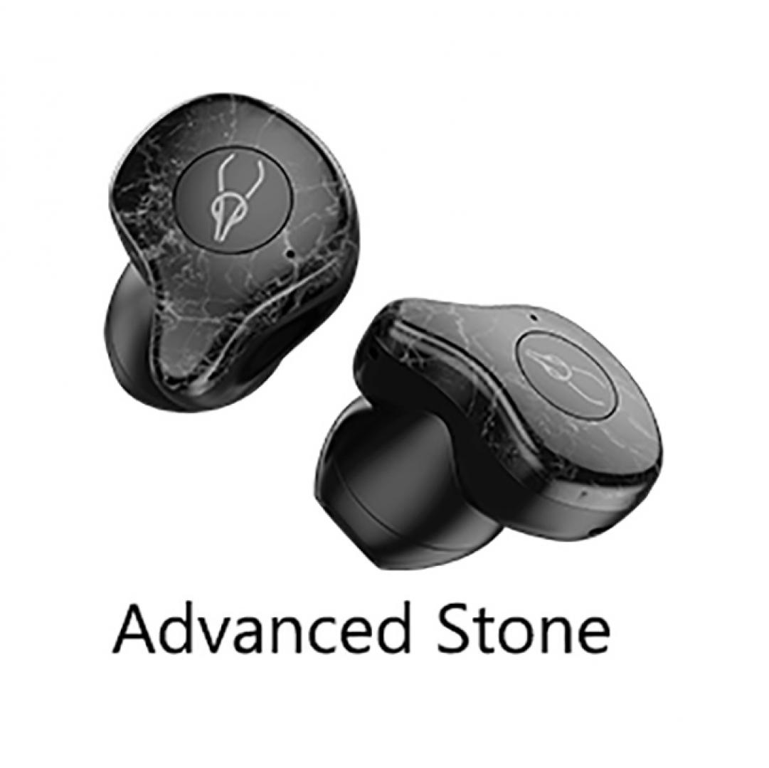 Tai nghe true wireless Sabbat X12 Ultra - Phiên bản sạc không dây