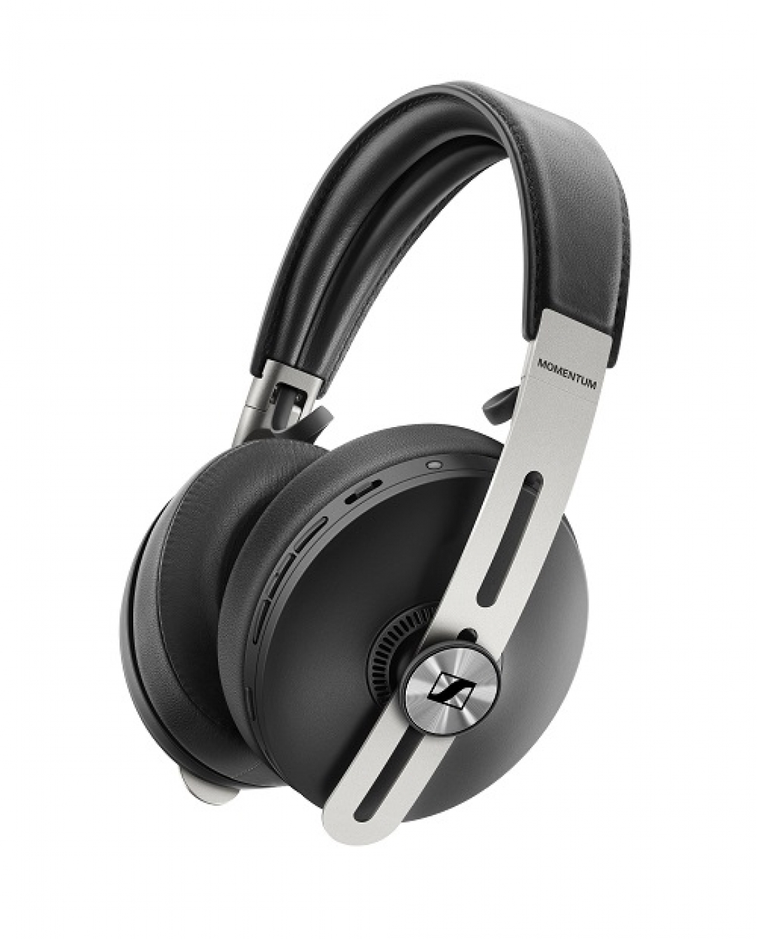Tai nghe chống ồn Sennheiser Momentum 3 Wireless