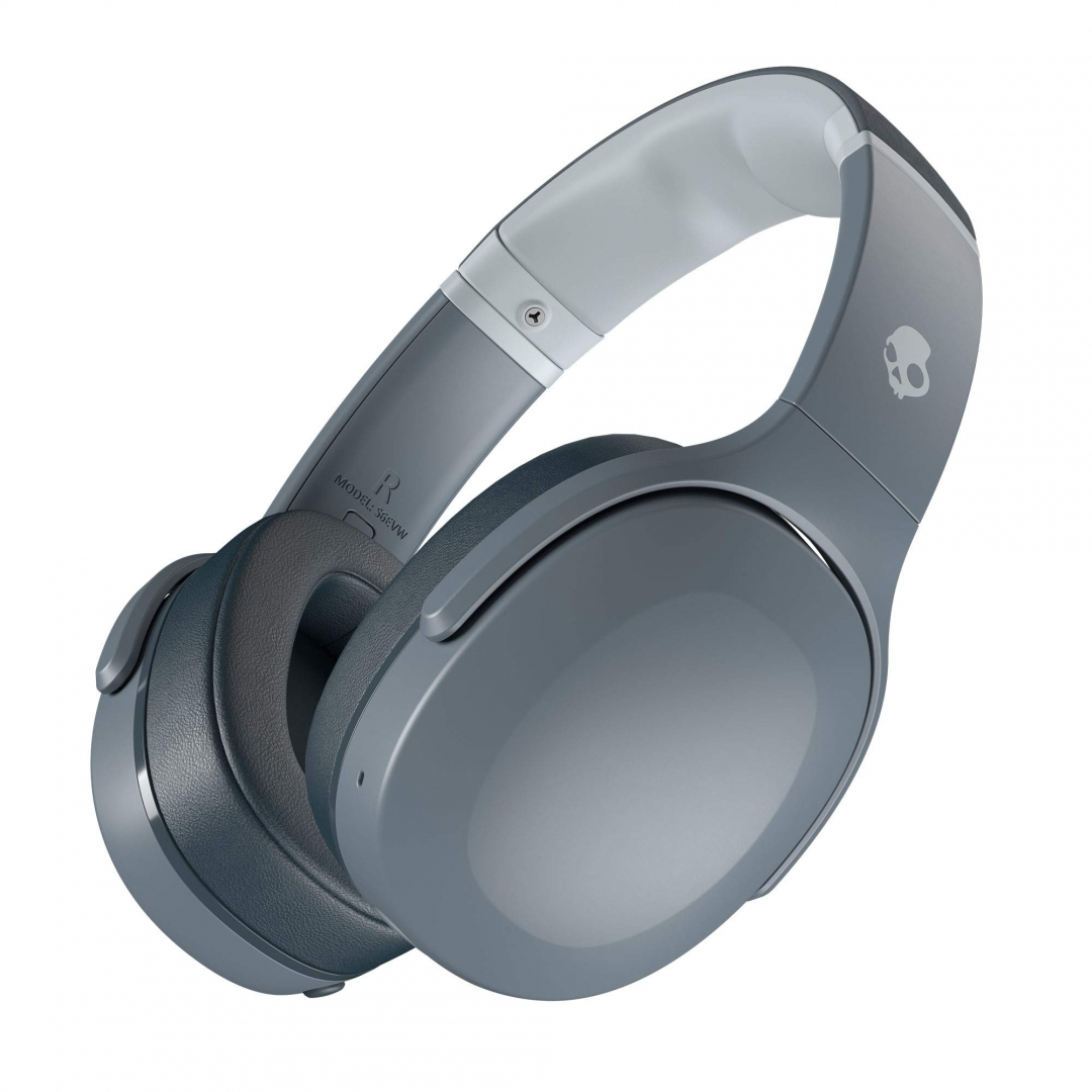 Skullcandy Crusher Evo Wireless