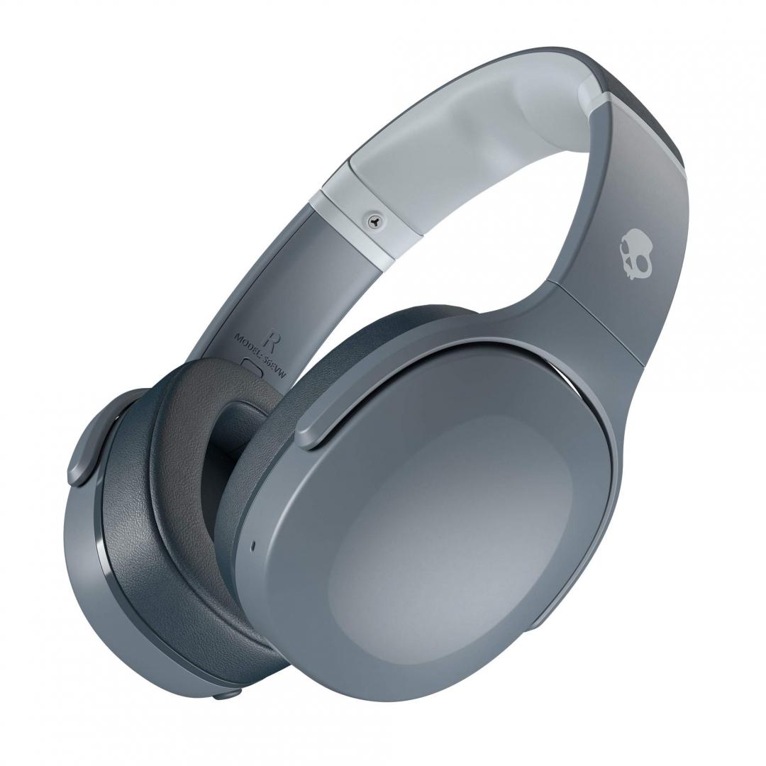 Tai nghe bluetooth Skullcandy Crusher Evo Wireless