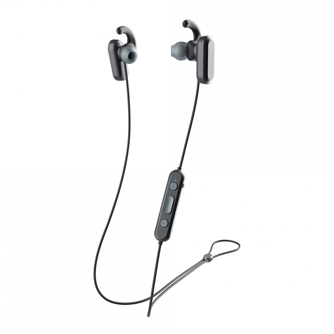 Skullcandy Method Noise Cancelling Wireless