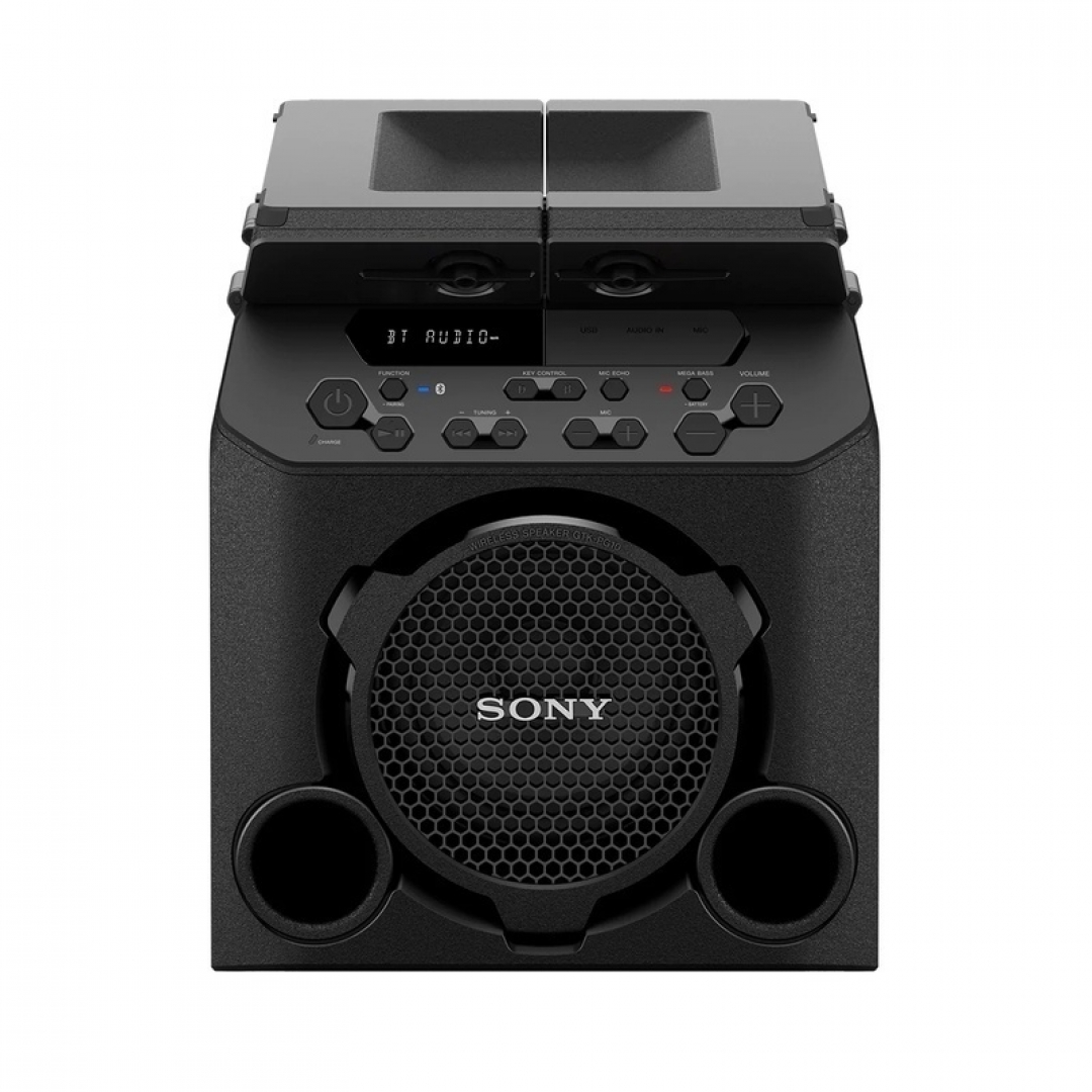 Loa Bluetooth Sony GTK-PG10