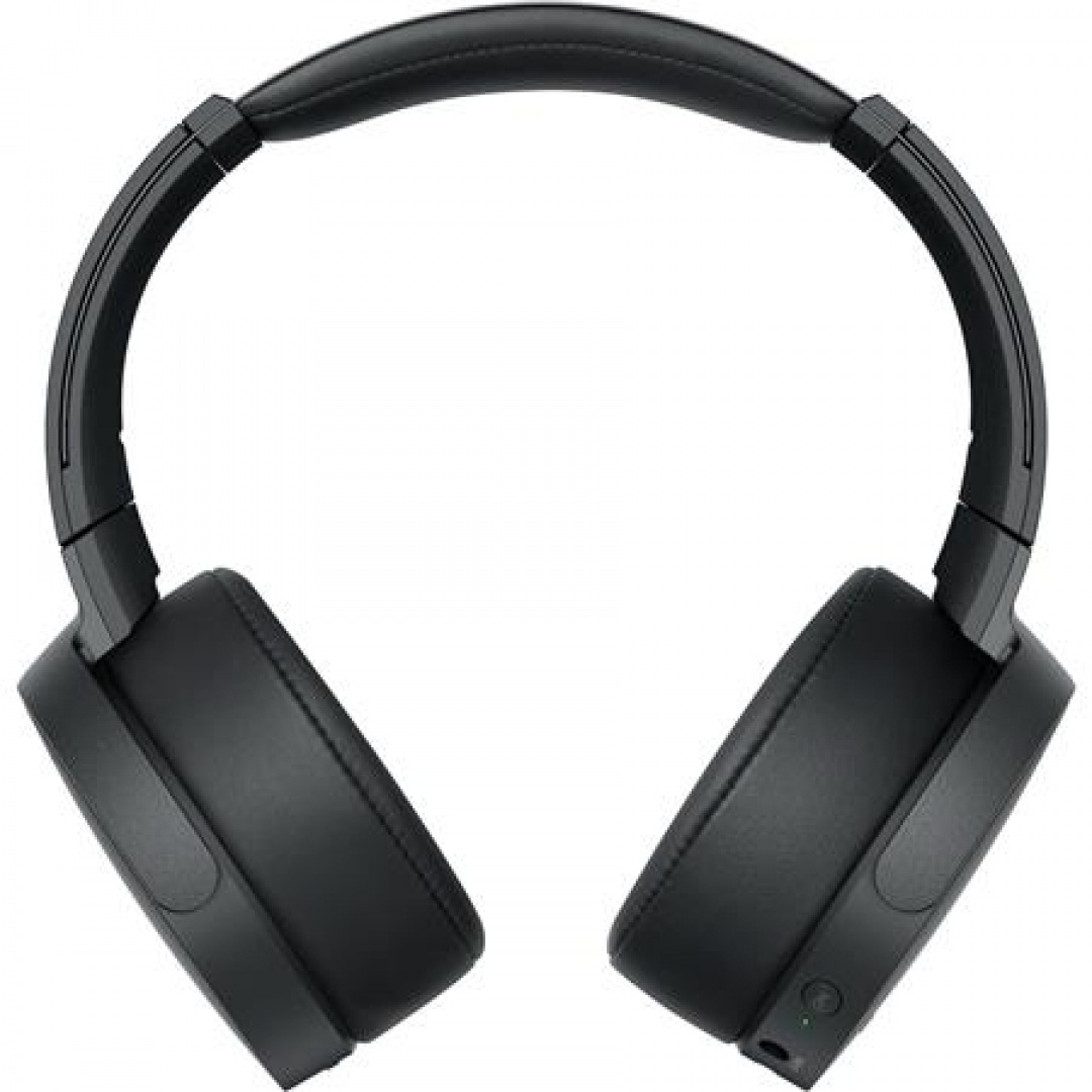 Sony MDR-XB950N1 Noise Cancelling