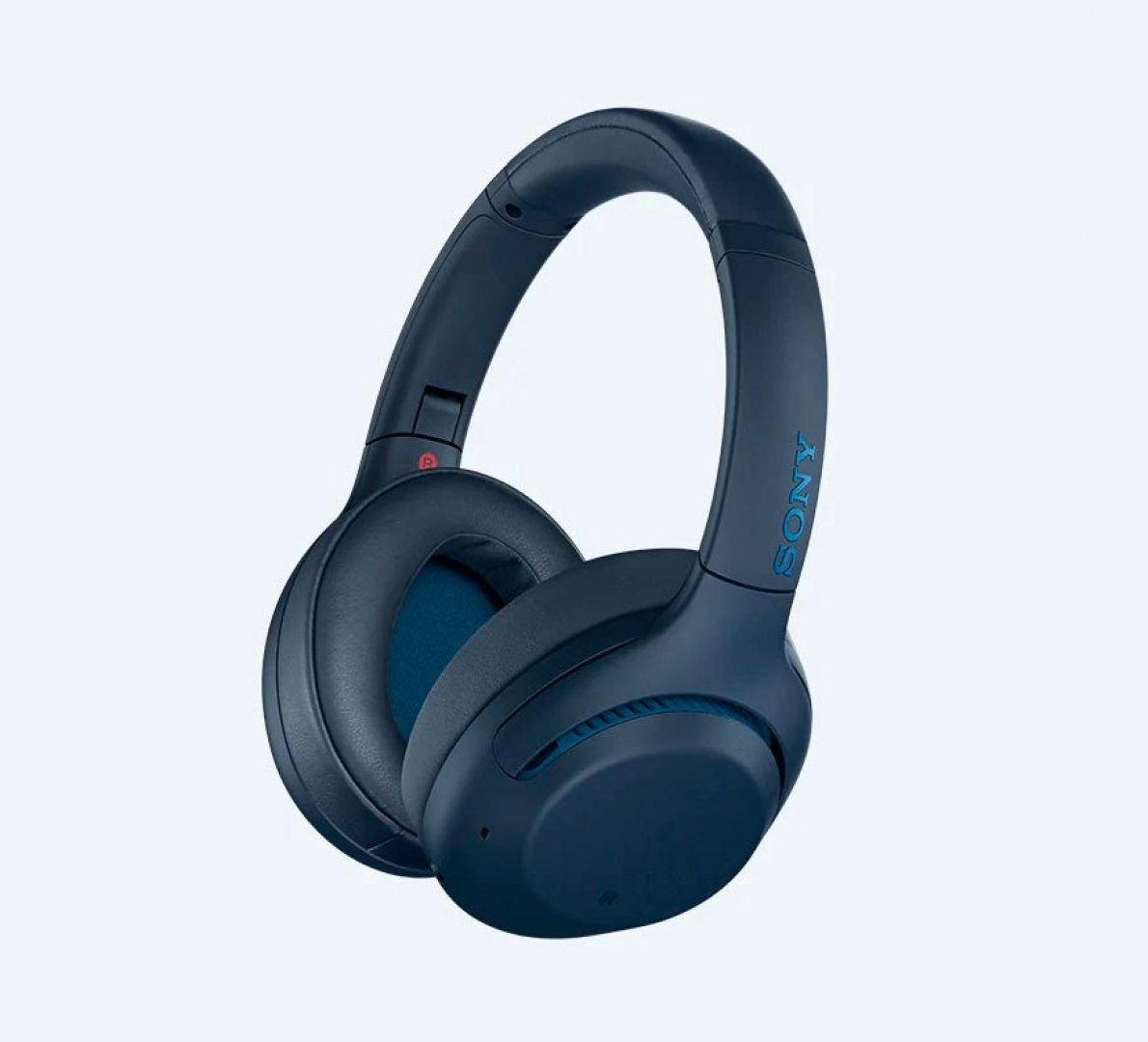 Sony WH-XB900N Wireless Noise Cancelling