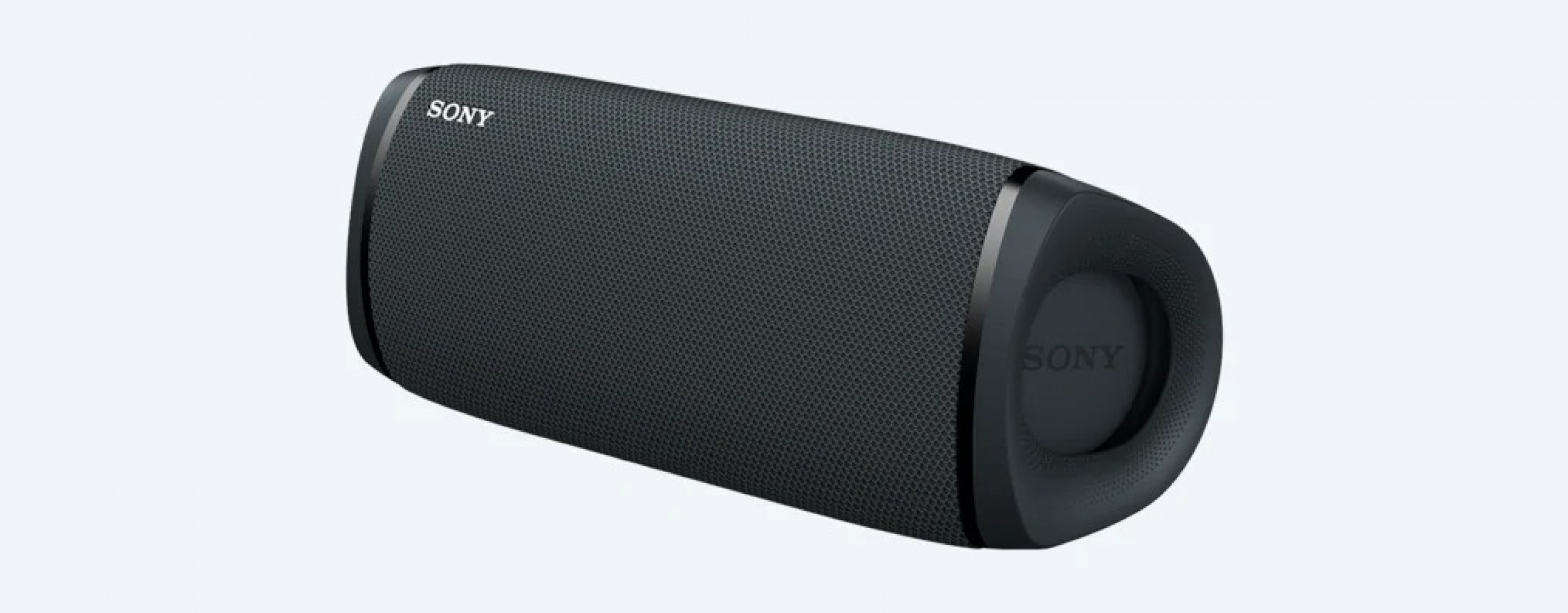 Sony XB43 EXTRA BASS™ Portable BLUETOOTH®