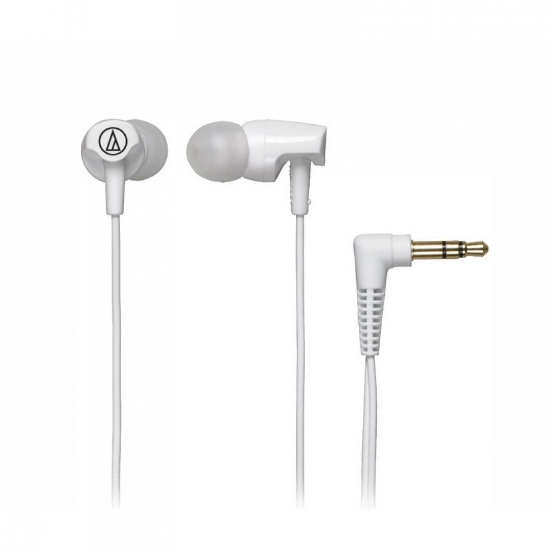 Tai nghe Audio Technica ATH-CLR100