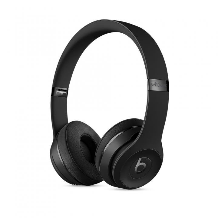 Tai Nghe Beats Solo3 Wireless