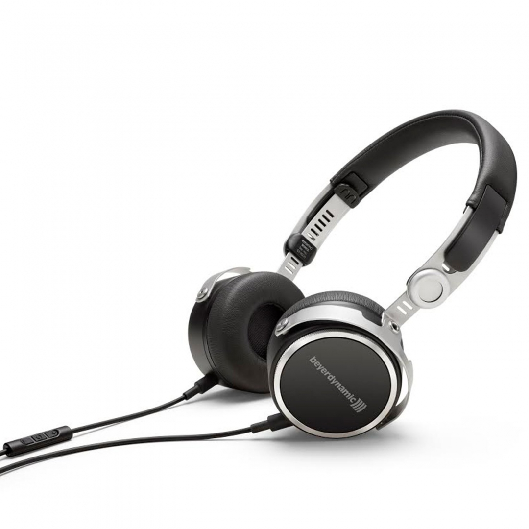 Tai nghe Beyerdynamic Aventho Wired