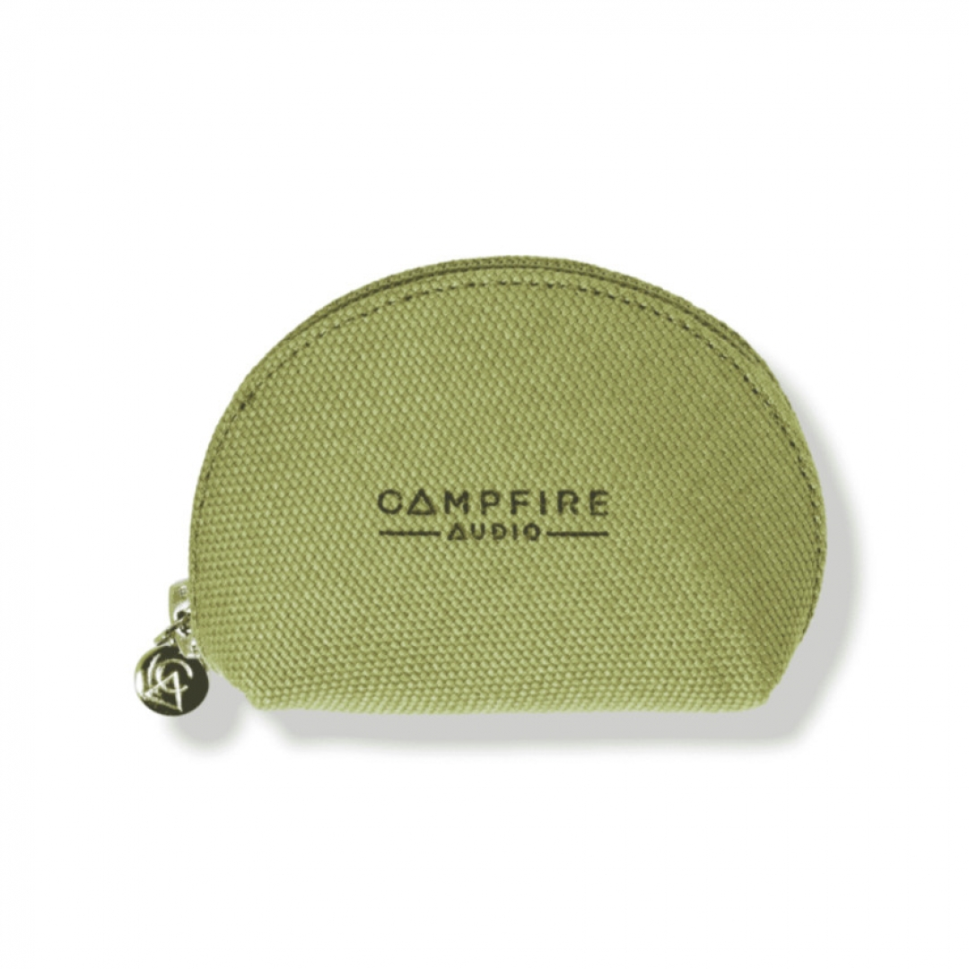 Tai nghe Campfire Audio Honeydew