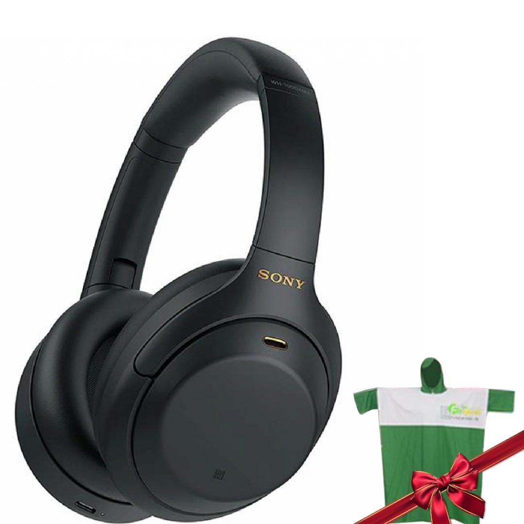 Tai nghe chống ồn Sony WH-1000XM4