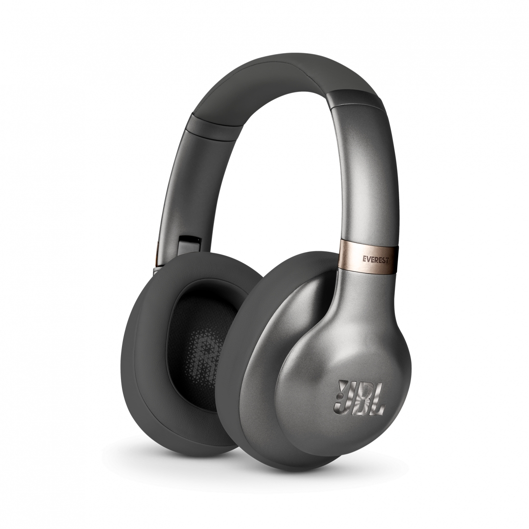 JBL EVEREST 710BT