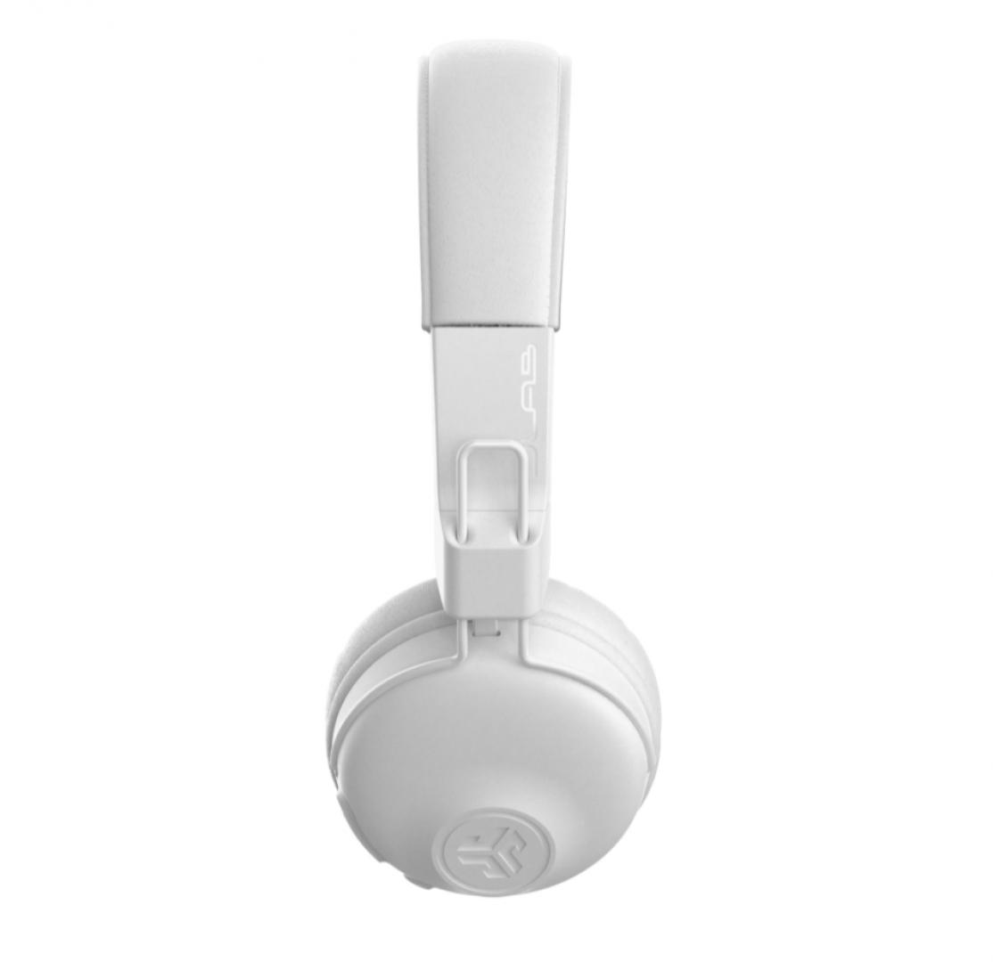 Tai nghe JLAB STUDIO WIRELESS ON-EAR HEADPHONES