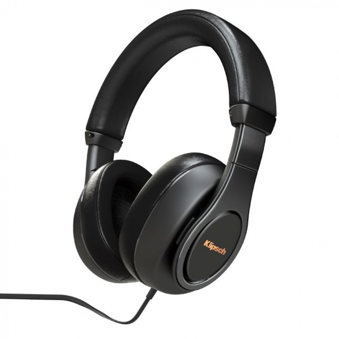 Klipsch REFERENCE over-ear
