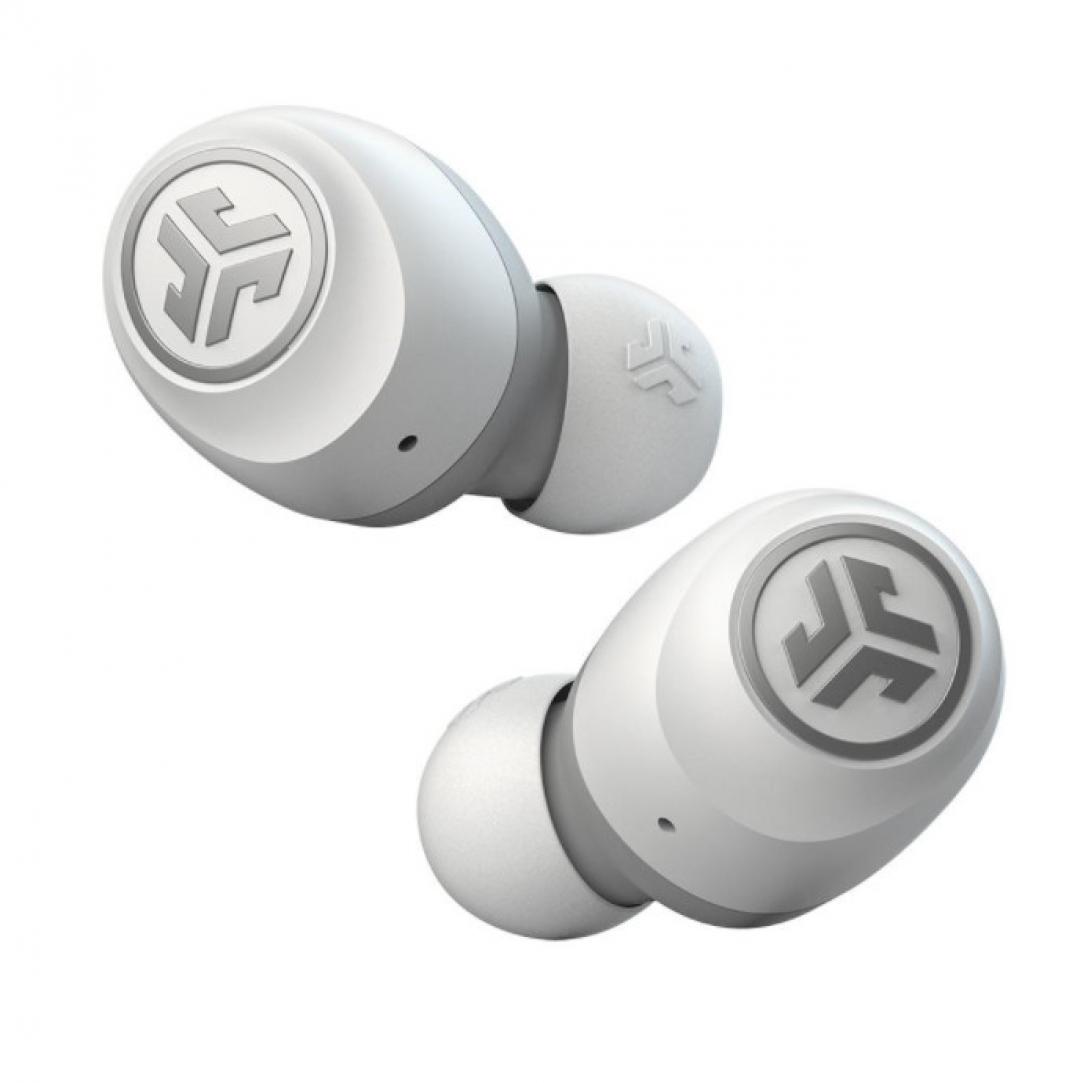 Tai nghe True wireless JLAB GO AIR EARBUDS