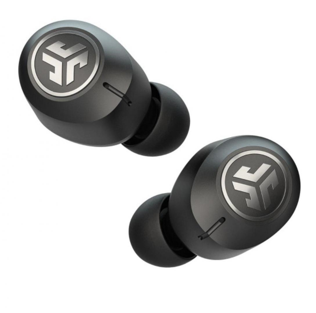 Tai nghe True wireless Jlab Jbuds Air Anc