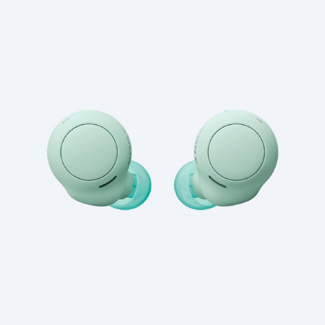 Tai nghe true wireless Sony WF-C500