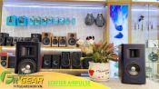 Edifier Airpulse A200 | Test loa Bluetooth Edifier Airpulse A200 tại Fitgear shop