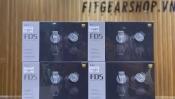 FiiO FD5